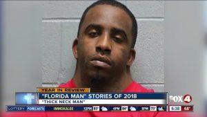 A hilarious, comfortless story of Florida ganja